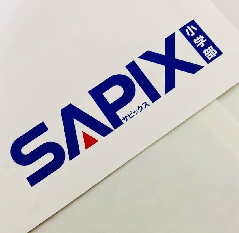 SAPIX